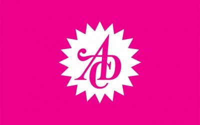 ADC honors acoustic brand design