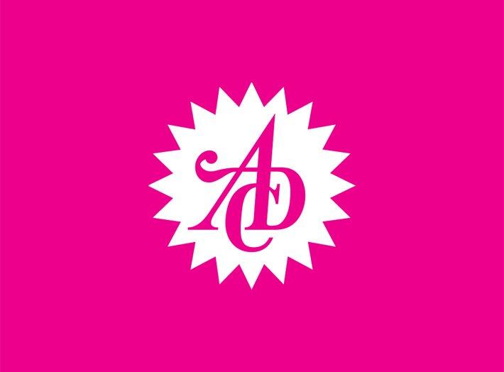 ADC ehrt Acoustic Brand Design